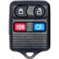 Controle Alarme Ford 4B 2002 A 2013