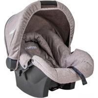 Bebê Conforto Kiddo Capuccino