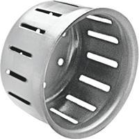 Filtro Metálico De Proteção Tramontina 20579013