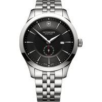 Relógio Victorinox Swiss Army Masculino Aço - 241762