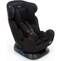 Cadeira Para Auto - De 0 A 25Kg - Avant - Cinza E Preto - Cosco