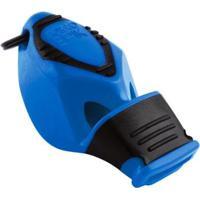 Apito Fox 40 Epik - Unissex-Azul