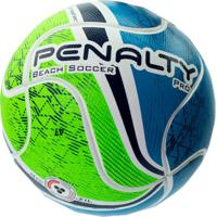2308daf62d Bola Penalty Beach Soccer Pro - Masculino