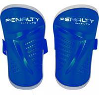 Caneleira Penalty Brasil 70 V