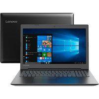 Notebook Lenovo B330, Intel Core I5-8250U, 8Gb, 1Tb, Windows 10 Pro, 15.6´ - 81M10005Br