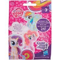 Mini Figura My Little Pony - Cutie Mark Magic - Sortido - Hasbro - Feminino