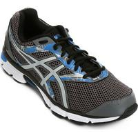 d9a3fefdccea2 Netshoes  Tênis Asics Gel Excite 4 Masculino - Masculino