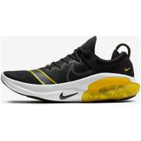 "Tênis Nike Joyride Flyknit Run ""Fast City"" Masculino"