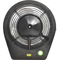 Climatizador Ecológico Industrial 5000 44001 Mariz 127V