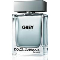 Perfume Dolce & Gabbana The Grey Intense Masculino Eau De Toilette
