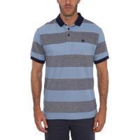 a20e7660d2 ... Camisa Polo Manga Curta Big Stripe