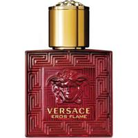 Perfume Masculino Eros Flame Versace Eau De Parfum 30Ml - Masculino