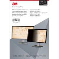 Filtro De Privacidade 22 Notebooks 474X297Mm Lcd Pf22W 1 Un 3M