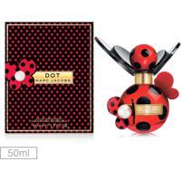 Perfume Dot Marc Jacobs Fragrances 50Ml