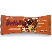 Barra Benuts Goji Berry - Unissex