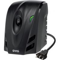 Estabilizador Revolution Speedy 300Va Sms Bivolt 15970