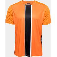 8f00b7d4cf Netshoes  Camisa Kappa 17 Masculina - Masculino