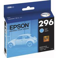 Cartucho Epson T296220 Ciano Para Xp231