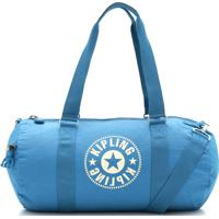 Mala Kipling I255629H Dynamic Azul
