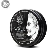 Pomada Qod Barber Shop Walk 70G - Masculino-Incolor