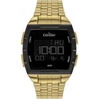 Relógio Condor Bj2649Ab/4D