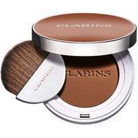Blush Clarins Joli Blush | Clarins | 08 Brown