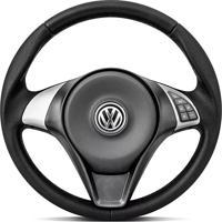 Volante Palio Sporting Comando De Som Película Volkswagen