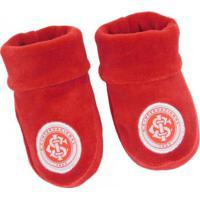 Sapato Infantil Inter Baby Dilva Oldoni