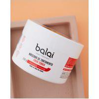 Amaro Feminino Balai Máscara De Tratamento Vegano - 250G, Hidratação Profunda