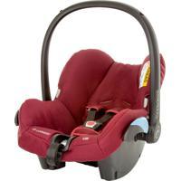 Bebê Conforto Citi Com Base Robin Red