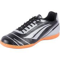 Tênis Futsal Era Vib - Penalty - Masculino 438309b9c04b4
