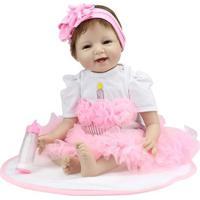 Boneca Adora Doll - Baby Enchanted - Shiny Toys