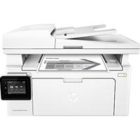 Multifuncional Hp Laserjet Pro Mono M132Fw - G3Q65A#696