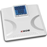 Balança De Peso Kikos Taurus