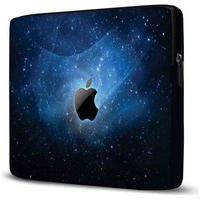 Capa Para Notebook Apple 15 Polegadas