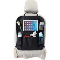 Organizador Para Banco Do Carro Girotondo Baby