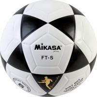 Bola Voley Mikasa Ft5 - Masculino