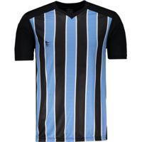 Camisa Super Bolla Peladeira Tricolor Masculina - Masculino