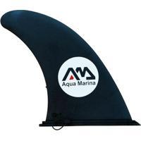 Quilha Grande Para Stand Up - Aqua Marina - Unissex