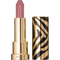 Batom Le Phyto-Rouge Sisley - Hidratante 20 Rose Portofino - Feminino-Incolor