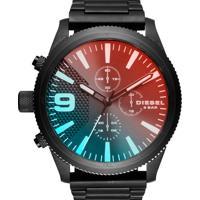 Relógio Diesel Masculino Dz4447/4Pn