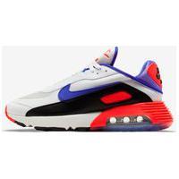 Tênis Nike Air Max 2090 Eoi Masculino