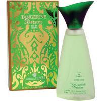 Tangerine Dream Jeanne D'Urfé - Perfume Feminino - Eau De Toilette 50Ml - Feminino-Incolor