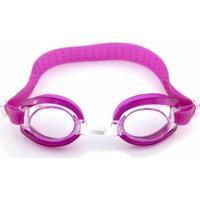 b86475478 Netshoes  Óculos Para Natação Acqua - Feminino