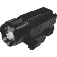 Lanterna Taclite 150L Ntk Tático