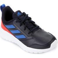 Tênis Adidas Altarun K Infantil - Unissex-Marinho