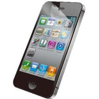 Película Protetora Resistente Para Iphone 5