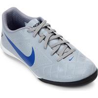 e2535fab1a5a3 Netshoes; Chuteira Futsal Nike Beco 2 - Unissex