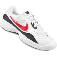 Netshoes  Tênis Nike Court Lite Masculino - Masculino 9f9da45bb92c8