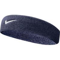Testeira Esportiva Swoosh Head Band Ac2285 Nike